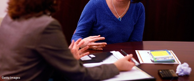 Brokerages Considering New Compensation Models | FamilyWealth
