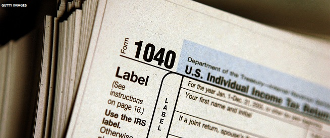 Health Care Rules Affect Your 2014 Tax Return Familywealth