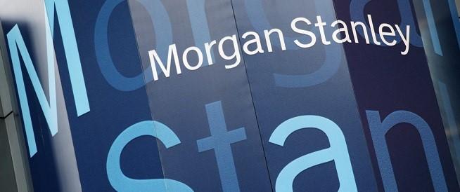Morgan Stanley Shakes Up Senior Management Team Familywealth